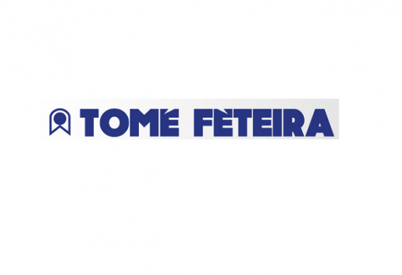 tome_feteira-3916a7b0f1dfc7eb6be95cbee6528a68.png